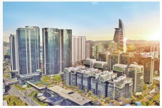 吉隆坡房产投资3.jpg