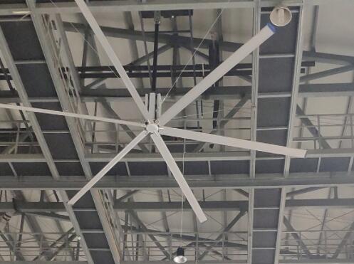 大型工业风扇2.jpg