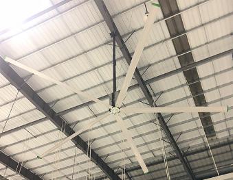 大型工业风扇 2.png