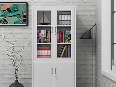 选购钢木家具要关注哪几点?.jpg