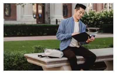 北京学分课程1.jpg