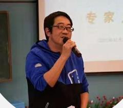 长沙心理咨询师.png