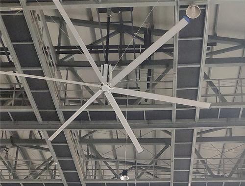 车间大风扇.png