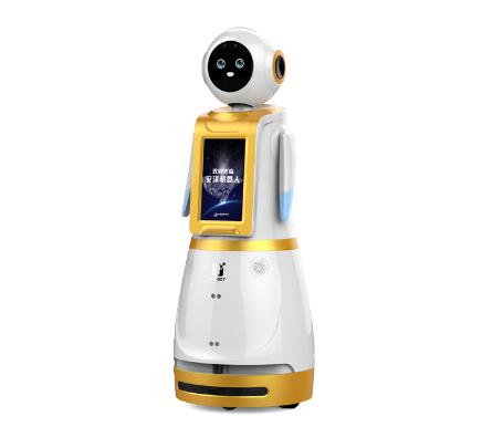 迎宾机器人 3.png