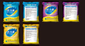 饲料添加剂公司的产品有什么作用?.png