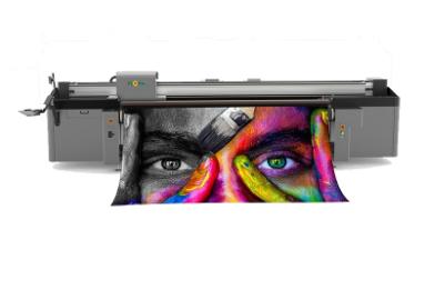UV打印机 3.png