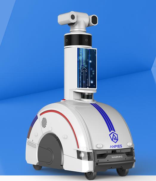 服务机器人.png