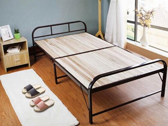 钢木家具3.jpg