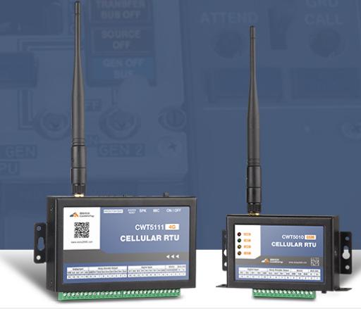 无线温度记录仪.png
