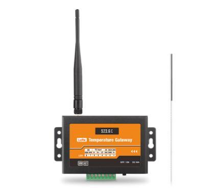 无线温度记录仪.jpeg