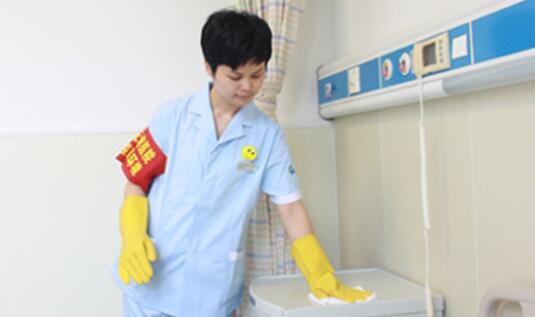 医院物业管理1.jpg