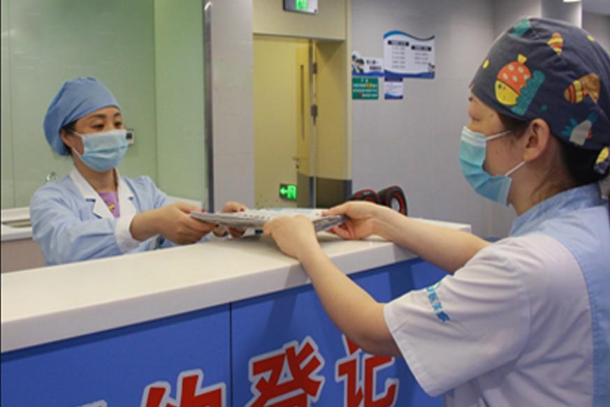 医院物业管理3.jpg