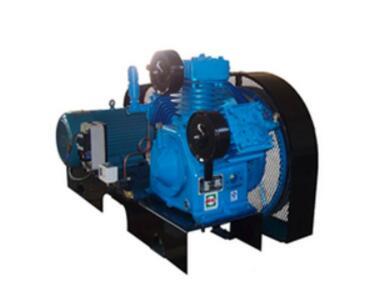空氣壓縮機1.jpg