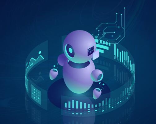 财务机器人3.jpg