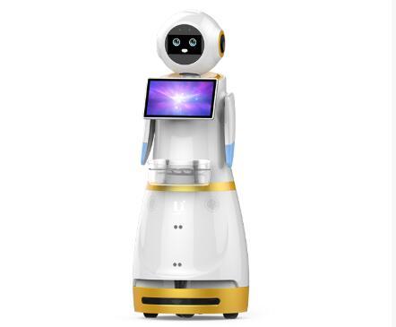 服务机器人2.jpg