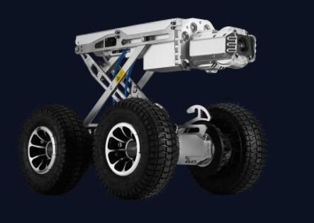 轨道式巡检机器人1.jpg