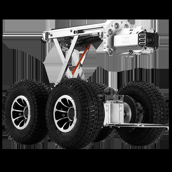 轨道式巡检机器人3.png