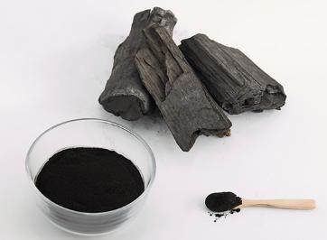 蜂窝活性炭.png