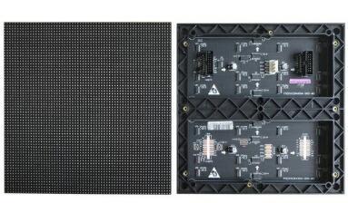 LED模组回收1.jpg