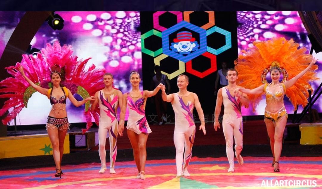 上海外籍舞蹈的服务商.jpg