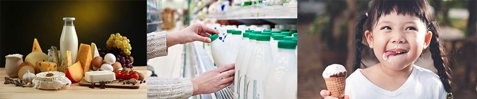 乳制品进口清关的必要.jpg