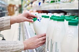 乳制品进口清关方式方法.jpg