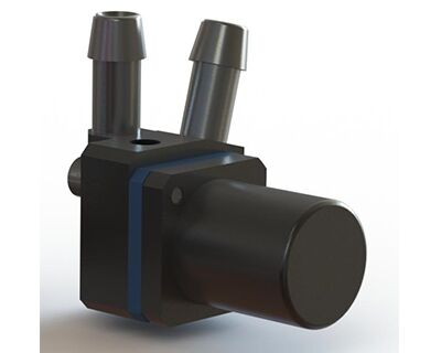 进口隔膜泵.png
