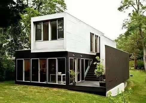 河北集成房屋的优点有哪些2.jpg