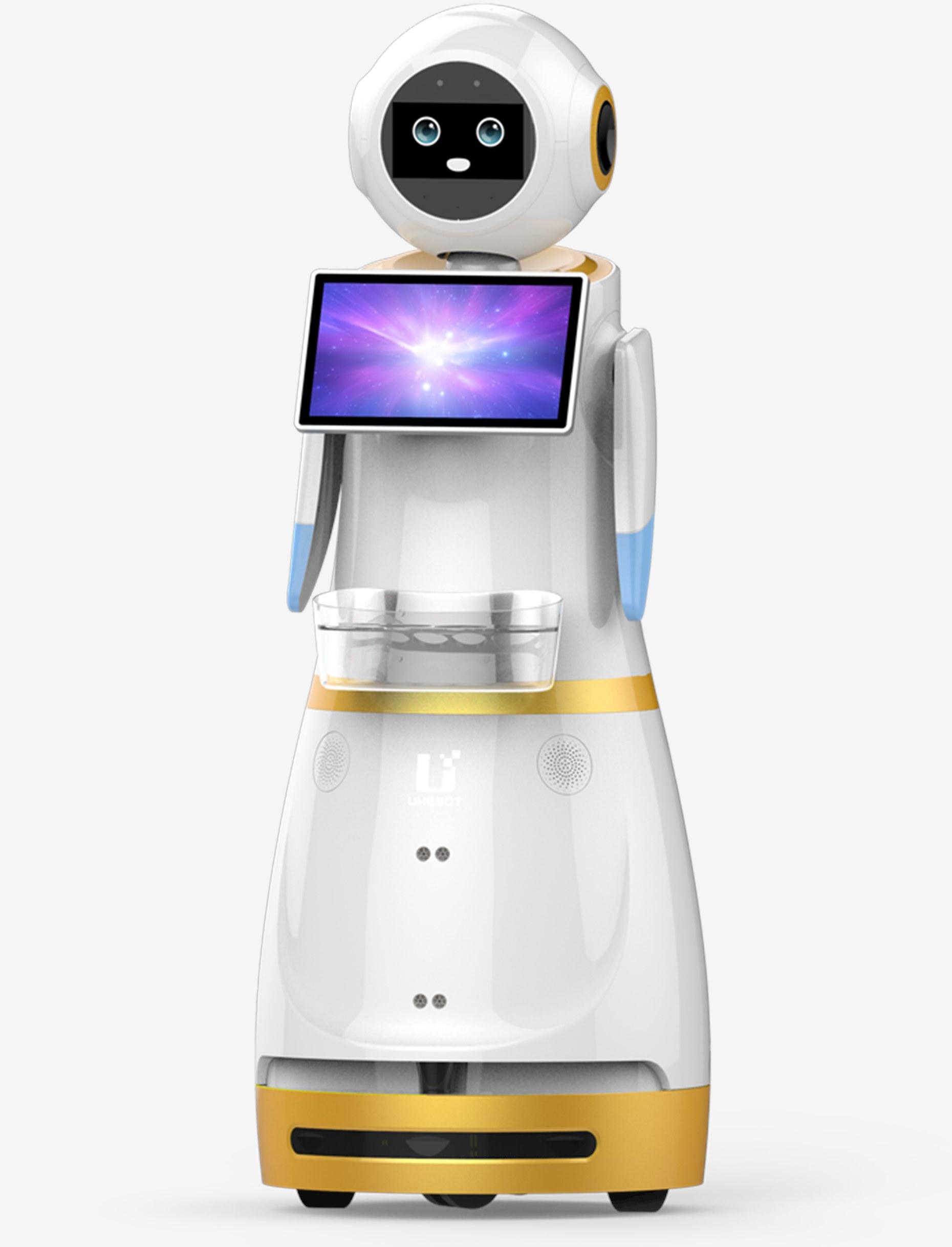 迎宾机器人有哪些功能?.png