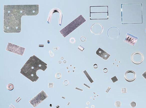 密封焊接1.jpg