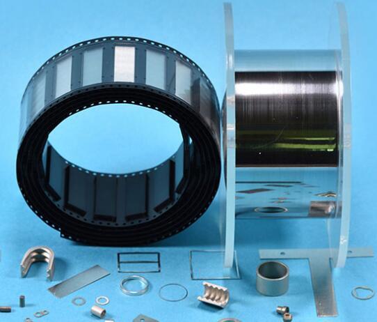 密封焊接2.jpg