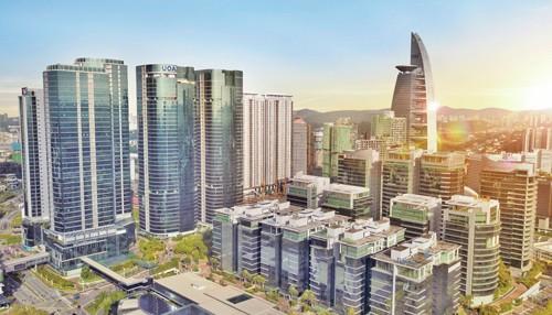 马来西亚地产投资3.jpg