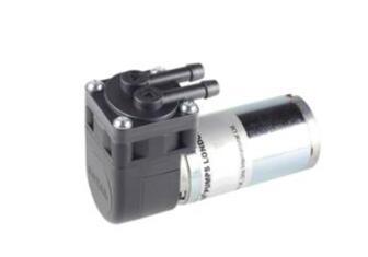 进口隔膜泵2.jpg
