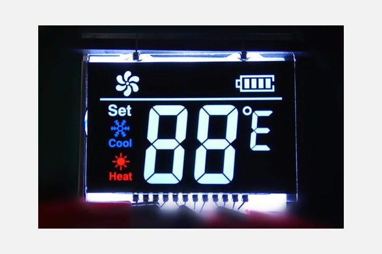 定制段码LCD液晶显示屏要和厂家确认好哪些事情?.jpg