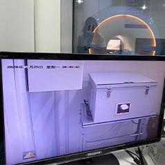 无菌鼠隔离器对于医学实验的帮助作用.jpg