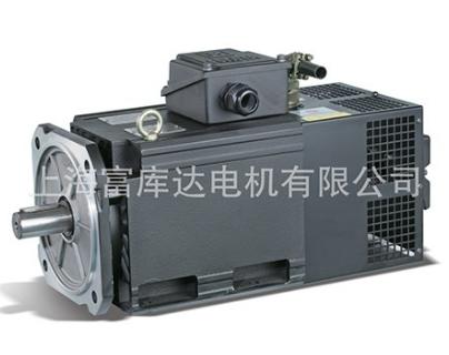 台湾富田伺服电机 1.png
