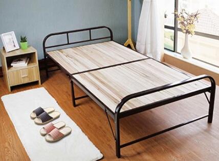 金屬家具1.jpg
