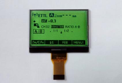 点阵LCD液晶显示屏 2.png