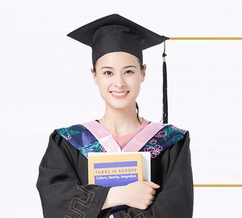 北京对外经贸大学课程3.jpg