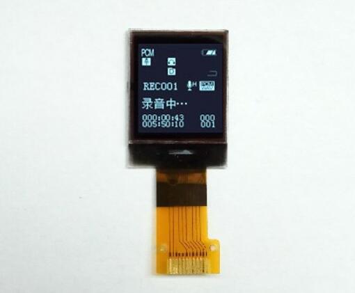 点阵LCD液晶显示屏1.jpg