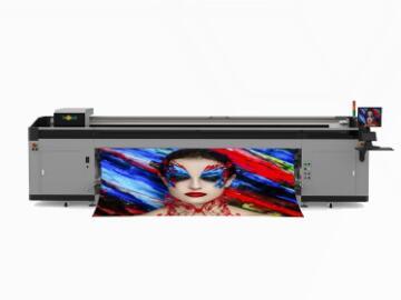 UV打印机2.jpg