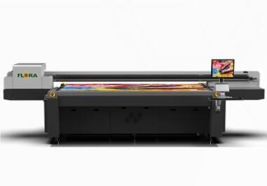 UV打印机3.jpg