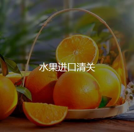 食品进口清关 2.jpg