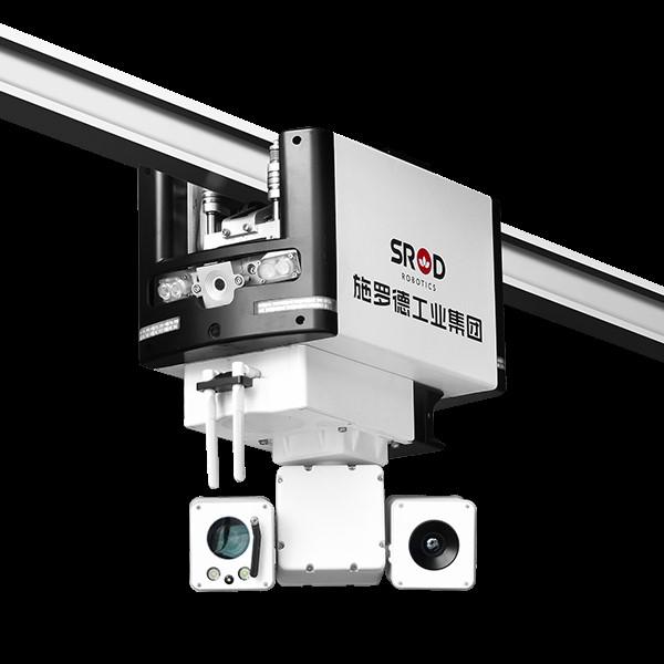 管道CCTV检测在维修程序负责的部分.jpg
