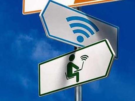 电话程控交换机适用用于哪些行业.jpg