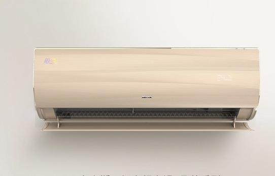 何利用清洗功能来清洁奥克斯空调?.png