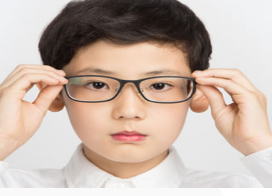 儿童视力加盟.png