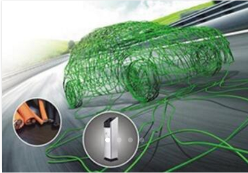 新能源汽车维修.png