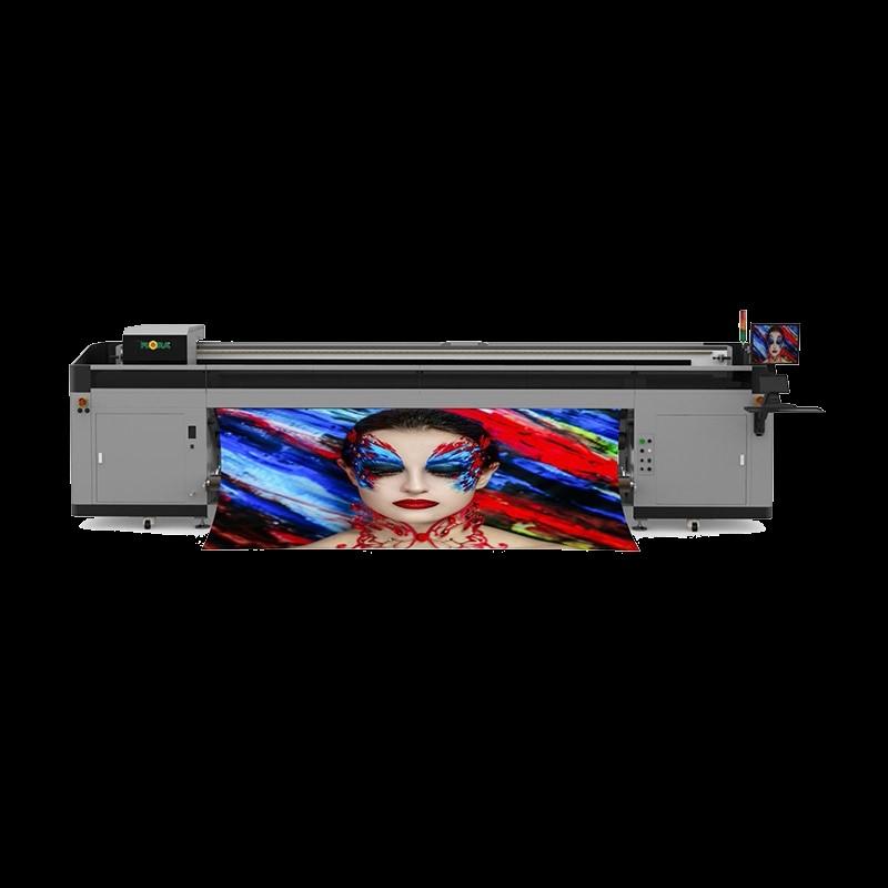 uv打印机在印刷技术方面的改进.jpg
