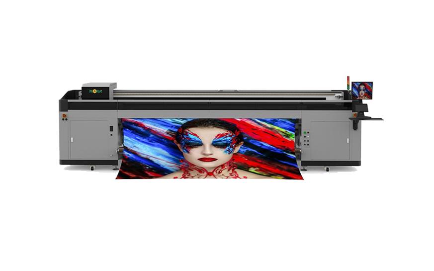 UV打印机的应用.png
